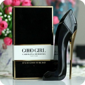Carolina Herrera Good Girl 24