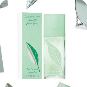 Elizabeth Arden Green Tea 46
