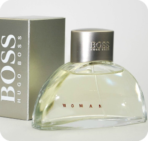 Hugo Boss Boss Woman 67