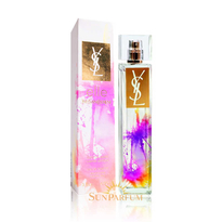 Yves Saint Laurent - Elle Limited Edition