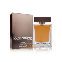 Dolce & Gabbana - The One For Men