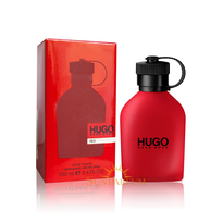 Hugo Boss - Hugo Red