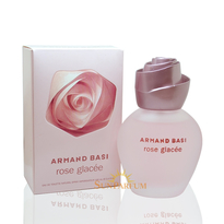 Armand Basi - Rose Glacee