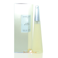 Issey Miyake - L'eau D'issey Pour Femme