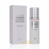 Christian Dior - Dior Homme Sport Very Cool Spray