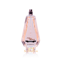 Givenchy - Ange ou Demon le Secret